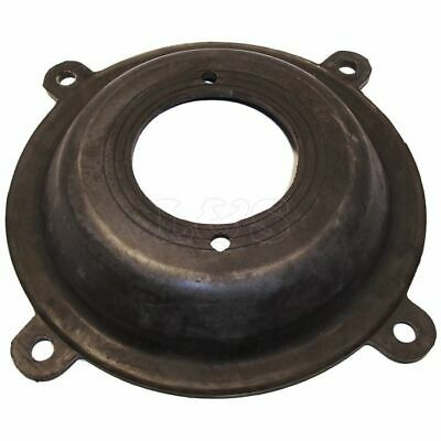 Wickham Diaphragm 4 Lug (900)