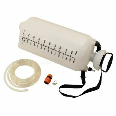 Pressurised Water Tank/Bottle for Stihl Cut Off Saws