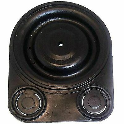 Replacement Diaphragm to suit SD45/BE45/DD70 Pumps