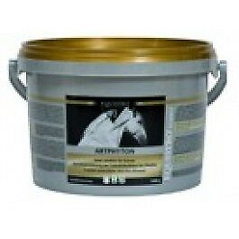 Equistro Art Phyton 4.5 kg
