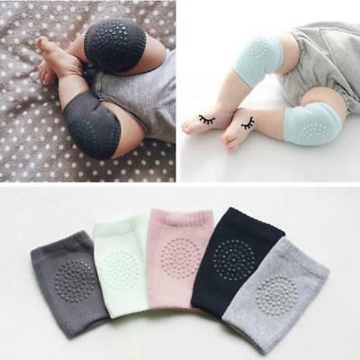 Newborn Baby Climb Socks Toddler Knee Sock Boy Girls Infantile Leg Warmer Kid za