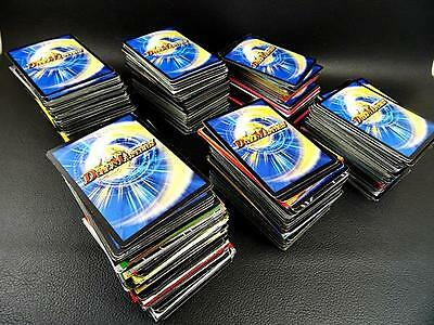 LOT of 940 Duel Masters TCG Trading Card Game SET Japan Japanese Foil Rare Anime
