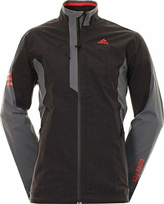 Adidas Giacca in Gore Tex in 2 strati, per uomo, UOMO, Gore-Tex Stretch, (U0L)