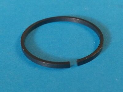 SUPER TIGRE G24-60 / G71 - MODEL ENGINE PISTON RING . Reproduction