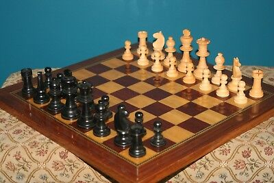 staunton guys The chess store specializes in fine staunton wood chess sets and we have the largest collection in the world our staunton chessmen are the highest quality chessmen in the world made for us in the amritsar region in india where all fine staunton chessmen come from.