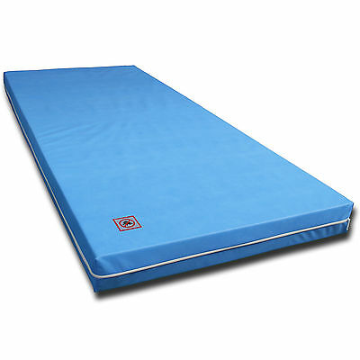 Fleece Cover,Protective Cover,Mattress Cover 10 PCS IN BOX