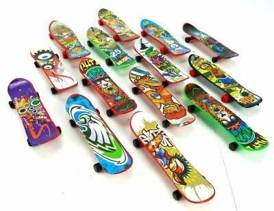 Skateboard for Budgies - Small Caged Bird Toy - Skate Board Skateboards