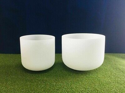 """WuYou  3"""" 8cm w/7 Tones Portable Steel Tongue Drum, Smallest size in the world!"""