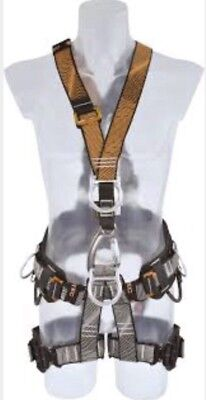 Skylotec Height Safety Climbers/riggers Harness