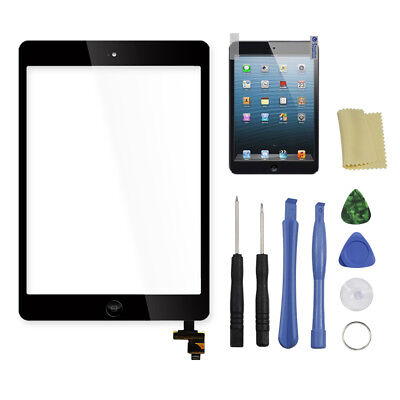 LCD Display + Touch Screen Digitizer Replacement For iPad Mini A1432 A1454 A1455