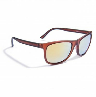 Gidgee Eyes Fender Sunglasses