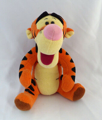 Fisher Price Love to Hug Tigger