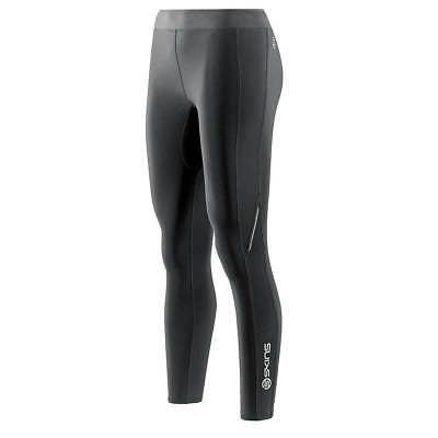 Skins Womens A200 Thermal Tights