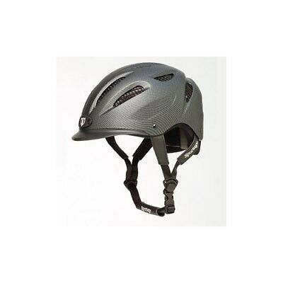 Tipperary Helmet - 8500 Grey