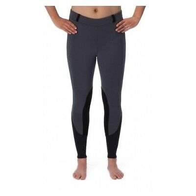 Kerrits Windpro Tight Xl