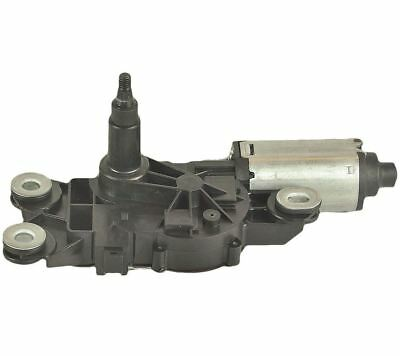 Rear Wiper Motor FOR VOLVO V70 Estate 2.5 TDI [1996-2000] 064038001010