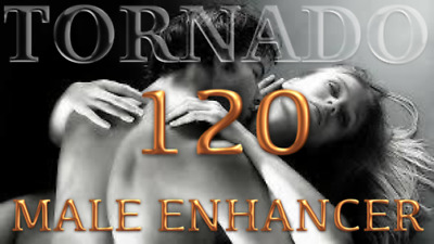 sex pills male enhancement sex 120 pills