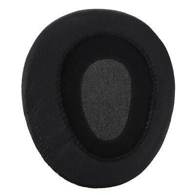 Ear pads Headset Pads Replacement for Sony MDR-V600 MDR-V900 K2X5