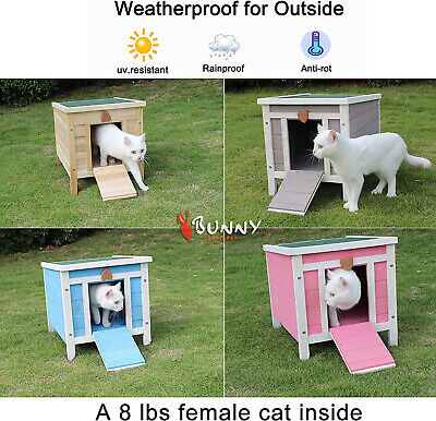 Hide House For Cat / Small Dog Playpen Enclosure Run Runs Chicken Duck Tortoise