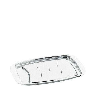 Avanti Chef's Stainless Steel Carving Tray Rrp $46.95