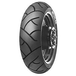 METZELER M1 SPORTEC 150/60zr17 150 60 17 REAR Tyre NEW