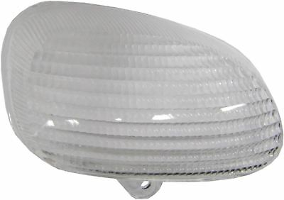 Indicator Lens Yamaha Neo's 50,MBK Ovetto 02-06 Clear R/Left