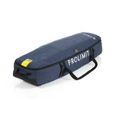 ProLimit Kitesurf Travel Boardbag