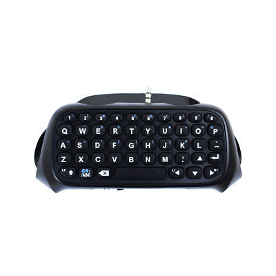 PS4 Teclado Bluetooth