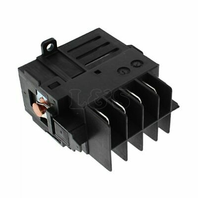 110V Switch NVR - Fits Belle Minimix (Models up to April 2002) - 901/99923