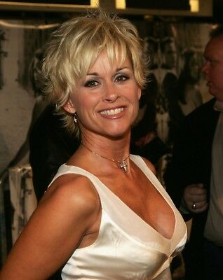 Lorrie Morgan 8x10 Glossy Photo Print #LM3