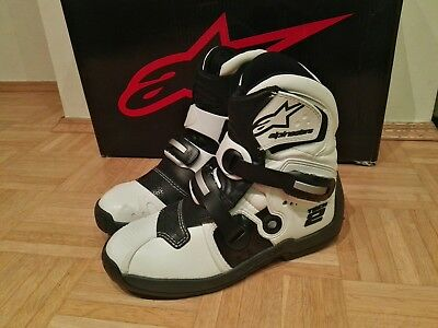 Alpinestars Tech 2 / 44.5 | OVP