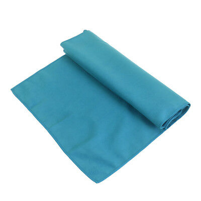 Compact Large Microfibre Towel Quick Dry Travel Bath Camping Sports Gym Yoga