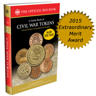 CURRENCY GUIDE - Guide Book of U.S. CURRENCY - History, Grading, & Values