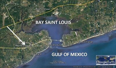 Gulf Coast - Low Price - 0% Financing - Low Payment