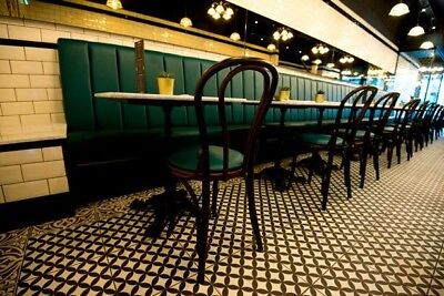 Fixed Seating For Bars/Restaurants/Pubs and Clubs. Banquet/bench/booth Seating