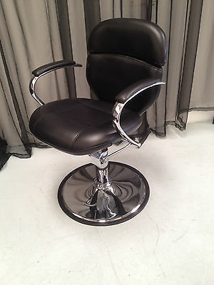 Salon Chair Styling Hydraulic Base Chair NEW DESIGN