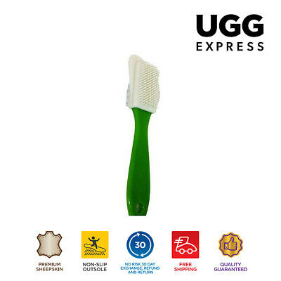 Multi-purpose suede UGG Brush - Ideal for UGG care and cleaning