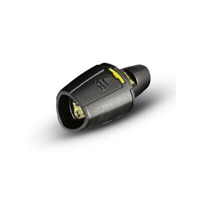 Karcher Multi-Jet Triple Nozzle with Touchless Changeover (Size 60)