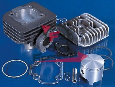 161.1500603 Kit Cilindro Suzuki 47 Crosser