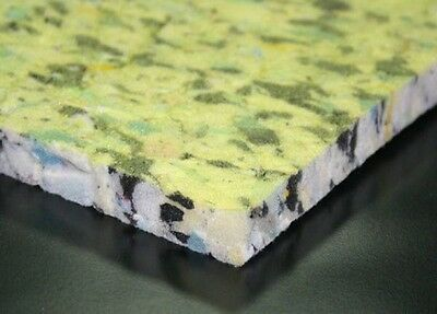 CARPET UNDERLAY HIGH DENSITY FOAM 120KG/CM2 $86 ROLL 18M2 Sydney region