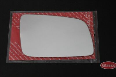 Car Mirror Glass Replacement Holden Astra Ts (1998-2005) Right Side