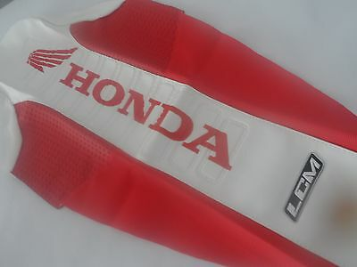 Seat Cover Ultragrip Honda Crf150L Crf 150 Crf150  .excellent Quality