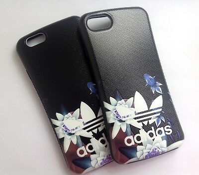 Shockproof Adidas  Logo Phone Case Cover for iPhone 7