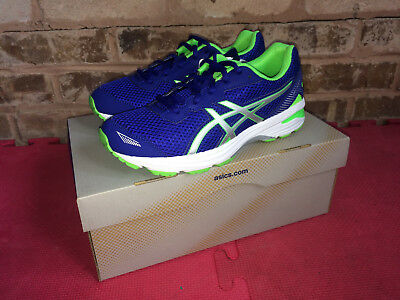Asics GT 1000 Kids Size 4 WAS £50 NOW £18