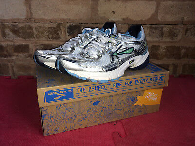 Brooks Adrenaline GTS 11 Size 5.5 WAS £100 NOW £28