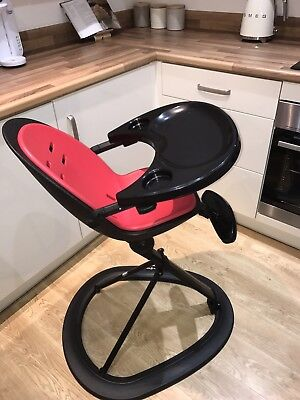 Ickle Bubba High Chair