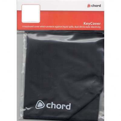 Chord KC5 Keyboard Cover - 5 Octave | Clearance