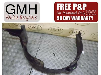 Kia Ceed Left Passenger N/s Front Inner Wing Arch Liner/mudguard 2007-2011 ~