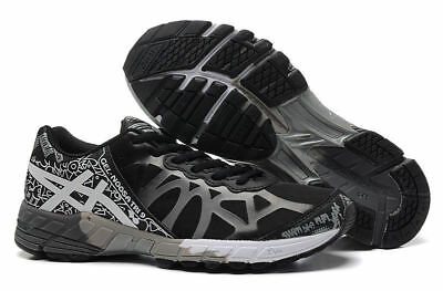 New men's Speedcross Athletic Running Outdoor Hiking Climbing Shoes CC003