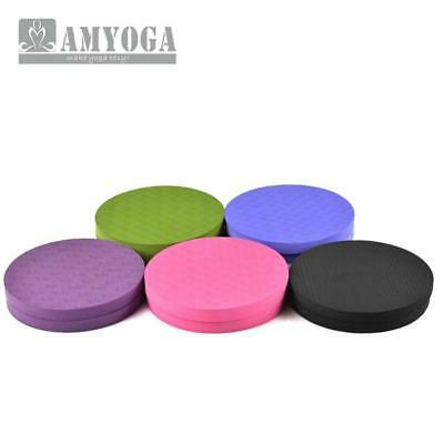 Plank Pad Elbow pads Disc Yoga Mat Protective Pad Protective Joint Cushion Fit